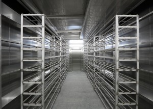 28 冷蔵庫2