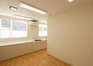 12 診察室1