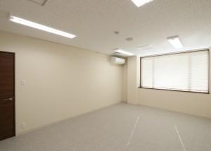 29 ミーティング室