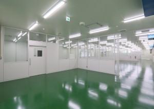 09 工場(1階)