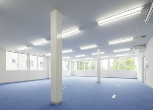 15142007_クラモト仙台ビル_2階_事務室