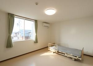 13 居室